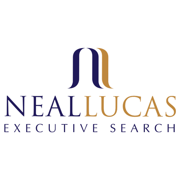 Neal Lucas, executive recruitment