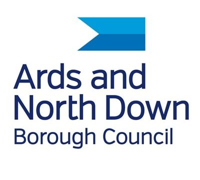 Ards & North Down BC