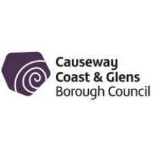 Causeway Coast & Glens