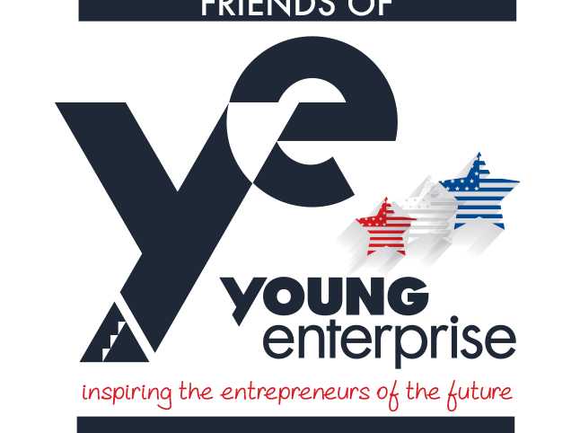 Friends of Young Enterprise