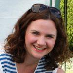 Claire Myles