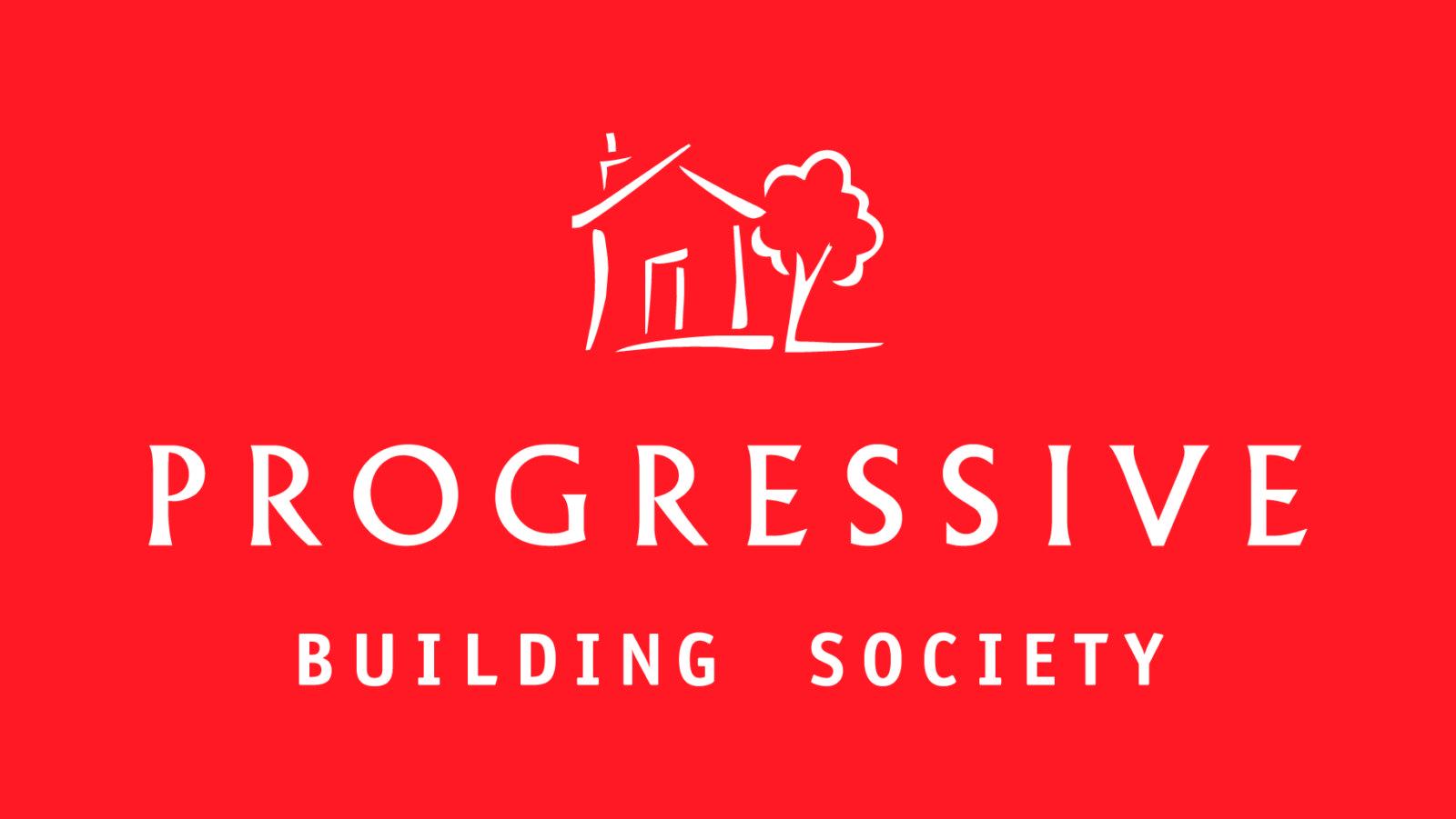 Progressive Building Society
