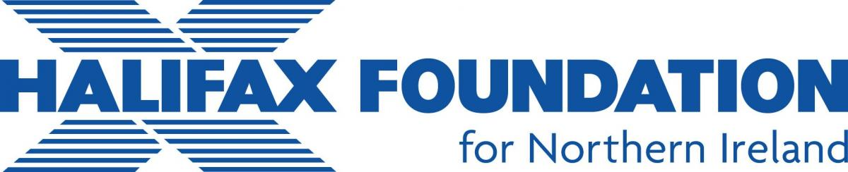 Halifax Foundation for NI